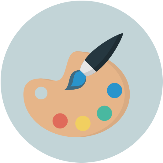 img-icon-color-palette
