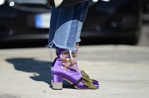 milan-fashion-week-street-style-02